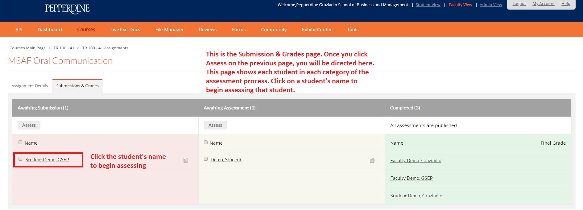 Livetext cooperating mentor teachers faqs college of education.