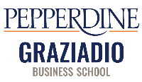 Graziadio Wordmark