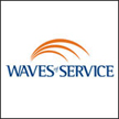 Wave of Service