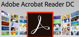 Adobe Reader Download Image