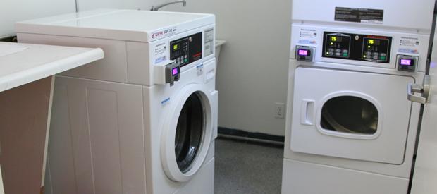 Laundry Services Pepperdine University Pepperdine Community