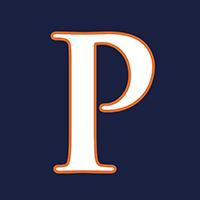 pepperdine-logo