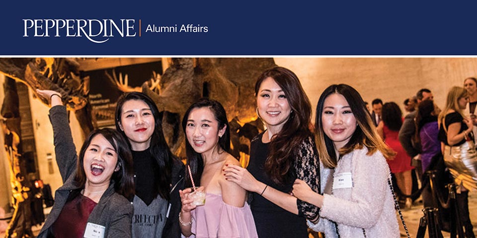 Alumni Affairs Image Example