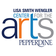 Center for the Arts Facebook Avatar