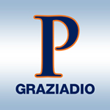 graziadio-linked-univ