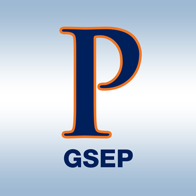 gsep-twitter