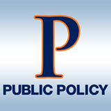 public-policy-linked-univ
