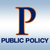 public-policy-pinterest