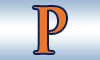 Pepperdine University student organizations LinkedIn avatar