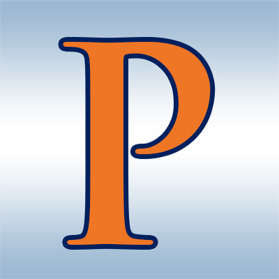 Pepperdine University student organizations Twitter avatar