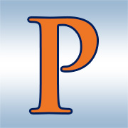 Pepperdine University student organization Facebook avatar
