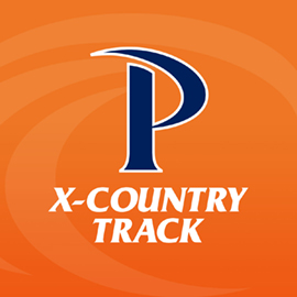 Cross Country/Track Google Plus Avatar