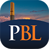 Pepperdine Bible Lectures 2014