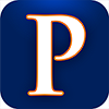 Pepperdine Unified Mobile App