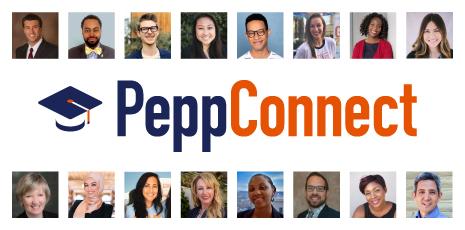 PeppConnect
