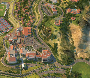 Caruso Law, 24255 Pacific Coast Highway