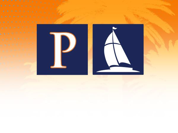 Pepperdine mobile apps