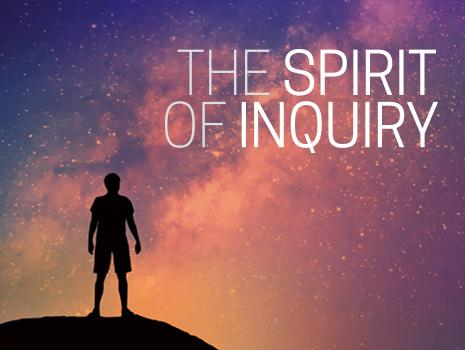 "Doug McMillon, president and CEO of Walmart, will explore the theme ""The Spirit of Inquiry"" at the 42nd annual Pepperdine Associates Dinner on Saturday, April 7, at 6 PM at the Beverly Wilshire, Beverly Hills."
