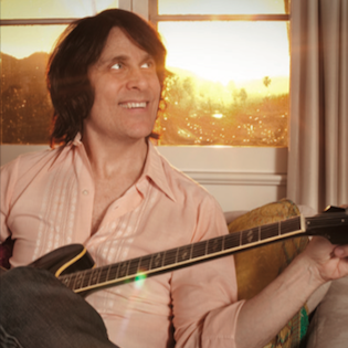 Best known as the lead guitarist for Sir Paul McCartney, Rusty Anderson will bring his melodically rich sound to Smothers Theatre in Malibu on Saturday, January 14, at 8 PM. Unannounced musical guests will join Anderson during this performance.