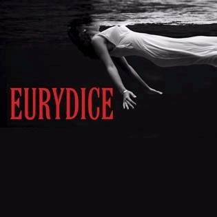 The Seaver College Theatre Department will perform the mythical play Eurydice at Lindhurst Theatre on the Malibu campus at 7:30 PM from Tuesday, January 24, to Friday, January 27, and at 2 PM and 7:30 PM on Saturday, January 28.
