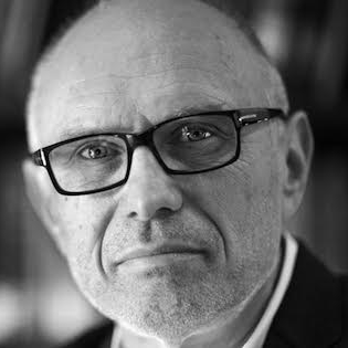 "International theologian Miroslav Volf will examine the theme of ""How Can Religion Heal Rather Than Divide?"" as it relates to spirituality and Christian values at this year's Veritas Forum, which will be held at Elkins Auditorium on Tuesday, March 28, at 7 PM."
