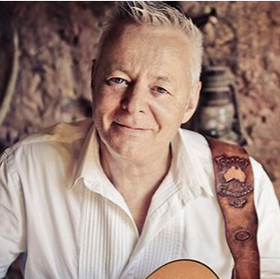 Two-time Grammy nominee Tommy Emmanuel, one of Australia's most respected guitarists, will once again bring his passionate and infectious live show to Smothers Theatre in Malibu.