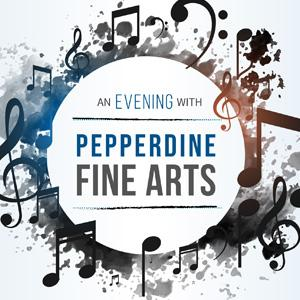 For one night only, students of the Seaver College Fine Arts Division will share their talents in art history, guitar, instrumental music, studio art, theatre, and the vocal arts virtually on Friday, April 17, at 6 PM on the Zoom platform.