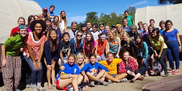 Fall 2013 group