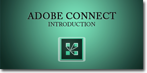 Adobe Connect Interactive Video