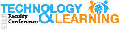 TechLearn Conference Logo