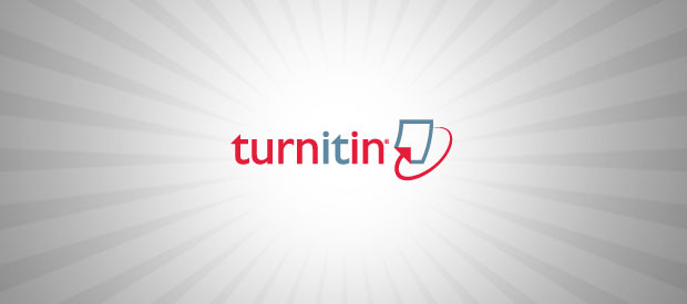 Turnitin resistant paper writing service